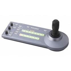 Sony - RM-IP10 mando a distancia Cmara digital Botones