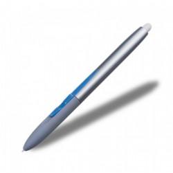 Wacom - Graphire4 Pen Plata