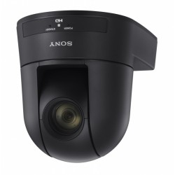 Sony - SRG-300HC cmara de videoconferencia 21 MP CMOS 254 / 28 mm 1 / 28 1920 x 1080 Pixeles 60 pps Negro