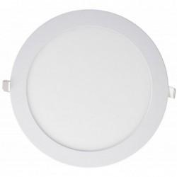 Iglux - LS-102107-FB foco Foco empotrado Blanco LED 7 W