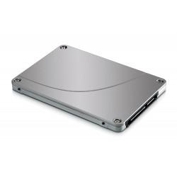 HP - Unidad de estado slido de 1TB