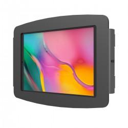 Compulocks - Space Galaxy Tab Enclosure Wall Mount soporte de seguridad para tabletas 264 cm 104 Negro