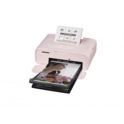 Canon - SELPHY CP1300 impresora de foto Pintar por sublimacin 300 x 300 DPI Wifi
