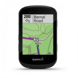 Garmin - Edge 530 66 cm 26 Ciclocomputador inalmbrico Negro