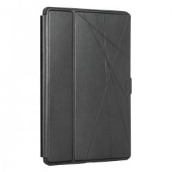 Targus - Click-In 264 cm 104 Libro Negro - THZ883GL