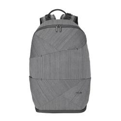ASUS - ARTEMIS maletines para porttil 432 cm 17 Mochila Gris