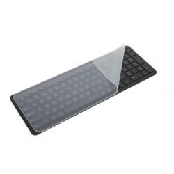 Targus - AWV337GL accesorio dispositivo de entrada Cubierta de teclado