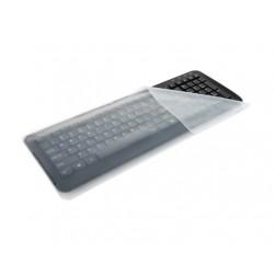 Targus - AWV338GL accesorio dispositivo de entrada Cubierta de teclado