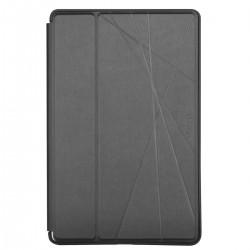 Targus - Click-in 264 cm 104 Libro Negro - THZ887GL