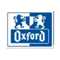 Oxford - 3045050456404
