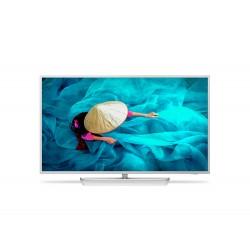 Philips - 43HFL6014U/12 Televisor 1092 cm 43 4K Ultra HD Smart TV Wifi Plata