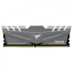 Team Group - DARK Z mdulo de memoria 32 GB 2 x 16 GB DDR4 3200 MHz - TDZGD432G3200HC16FDC01
