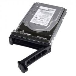DELL - 400-AUQX disco duro interno 25 2400 GB SAS