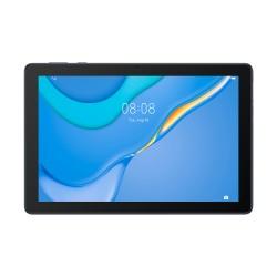 Huawei - MatePad T 10 2G 32 GB 246 cm 97 Hisilicon Kirin 2 GB Wi-Fi 5 80211ac EMUI 101 Negro Azul