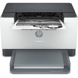 HP - LaserJet M209dwe 600 x 600 DPI A4 Wifi