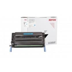 Xerox - Everyday Tner Cian Everyday HP Q6461A equivalente de Xerox 12000 pginas