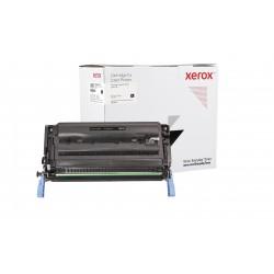 Xerox - Everyday Tner Negro Everyday HP Q6460A equivalente de Xerox 12000 pginas