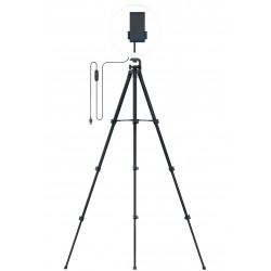 Razer - RZ19-03660100-R3M1 iluminacin de anillo 192 LED