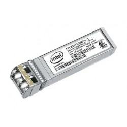 Intel - E10GSFPSR red modulo transceptor 10000 Mbit/s SFP 850 nm