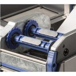 Intermec - 225-781-001 pieza de repuesto de equipo de impresin Impresora de etiquetas