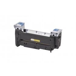 OKI - 09006126 fusor 60000 pginas
