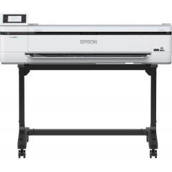 Epson - SureColor SC-T5100M