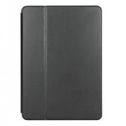 Targus - Click-In 267 cm 105 Folio Negro - THZ884GL