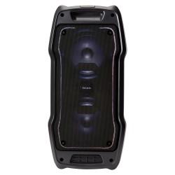 Aiwa - KBTUS-400 sistema de karaoke Hogar