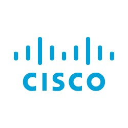 Cisco - BE6M-M5-K9 software de comunicacione 1 licencias