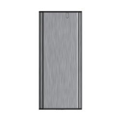 AISENS - Caja Externa M2 NGFF ASM2-007GRY SATA A USB31 Gen1 Gris