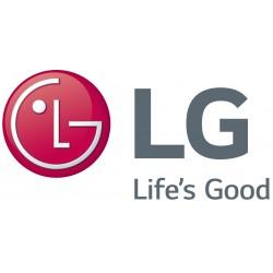 LG - 28 DIRECT LED IPS 1366X768 169 250NIT