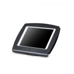 Ergonomic Solutions - SpacePole C-Frame soporte de seguridad para tabletas 256 cm 101 Negro