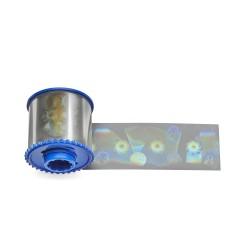 Zebra - 800082-076 plastificadora y suministro