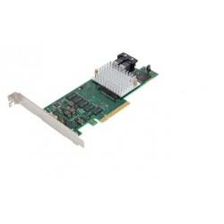 Fujitsu - EP400i controlado RAID PCI 30 12 Gbit/s