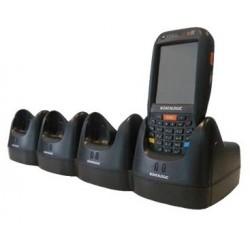 Datalogic - 94A150056 estacin dock para mvil PDA Negro