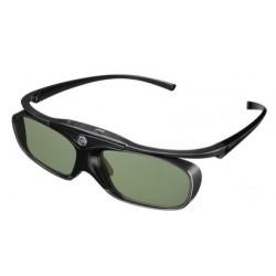 Benq - 5JJ9H25001 gafas 3D esterescopico Negro 1 piezas