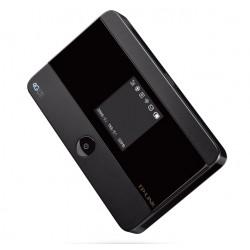TP-LINK - M7350 Equipo para red celular inalmbrica