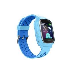 Leotec - Kids Allo 33 cm 13 IPS Azul GPS satlite
