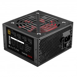 Mars Gaming - MPB1000 Fuente Alimentacin PC 1000W 80 Plus Gold ATX