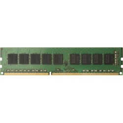 HP - 141H7AA mdulo de memoria 32 GB 1 x 32 GB DDR4 3200 MHz ECC