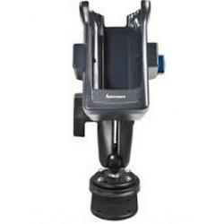 Intermec - 871-231-102 estacin dock para mvil PDA Negro