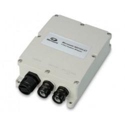 Microsemi - PD-9001GO-ET Gigabit Ethernet 54 V