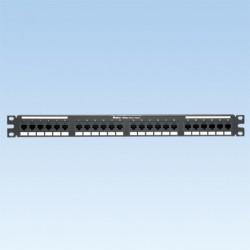 Panduit - DP24688TGY componente de interruptor de red