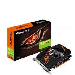 Gigabyte - GeForce GT 1030 2GB - GV-N1030OC-2GI
