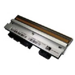 Zebra - G79057M cabeza de impresora Trmica directa
