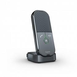 Gigaset - ION telfono IP Gris 1 lneas