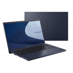 ASUS - ExpertBook B1 B1500CEAE-EJ0383R - Porttil 156 Full HD Core i5-1135G7 8GB RAM 512GB SSD Iris Xe Graphics Windows 1