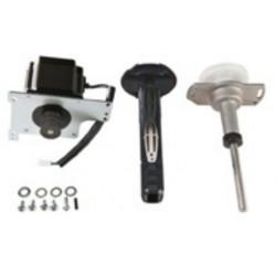 Intermec - 710-090S-001 kit para impresora