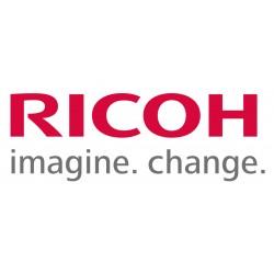 Ricoh - SG 3210DNw impresora de inyeccin de tinta