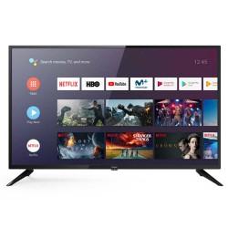 Engel - LE 3290 ATV 813 cm 32 HD Smart TV Wifi Negro